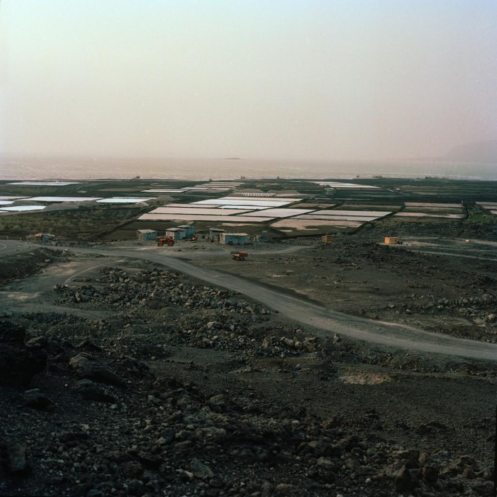 Rift Valley, Ethiopia
