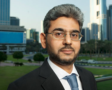 Ahsan Ali